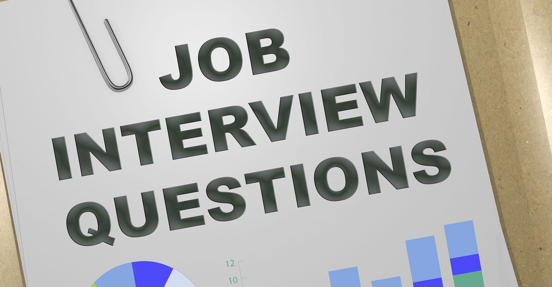 99 Interview Questions