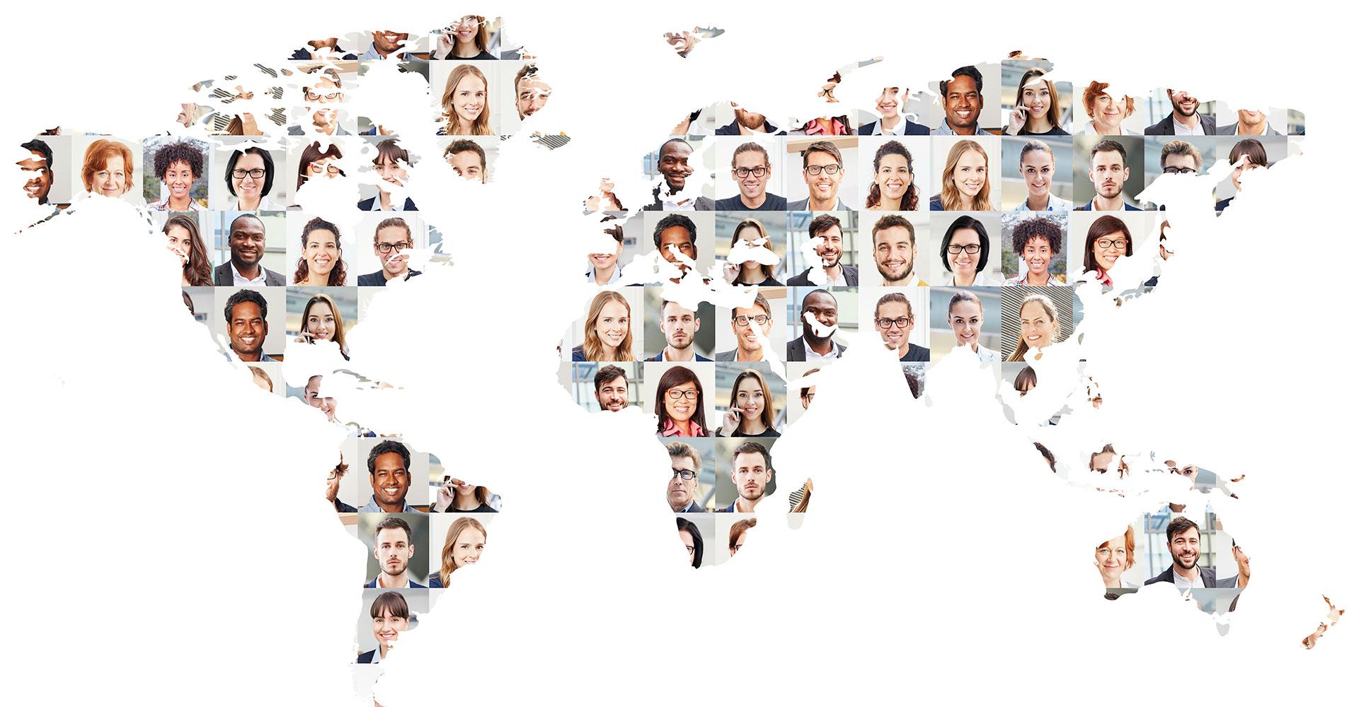 rpc international recruitment | rpc International
