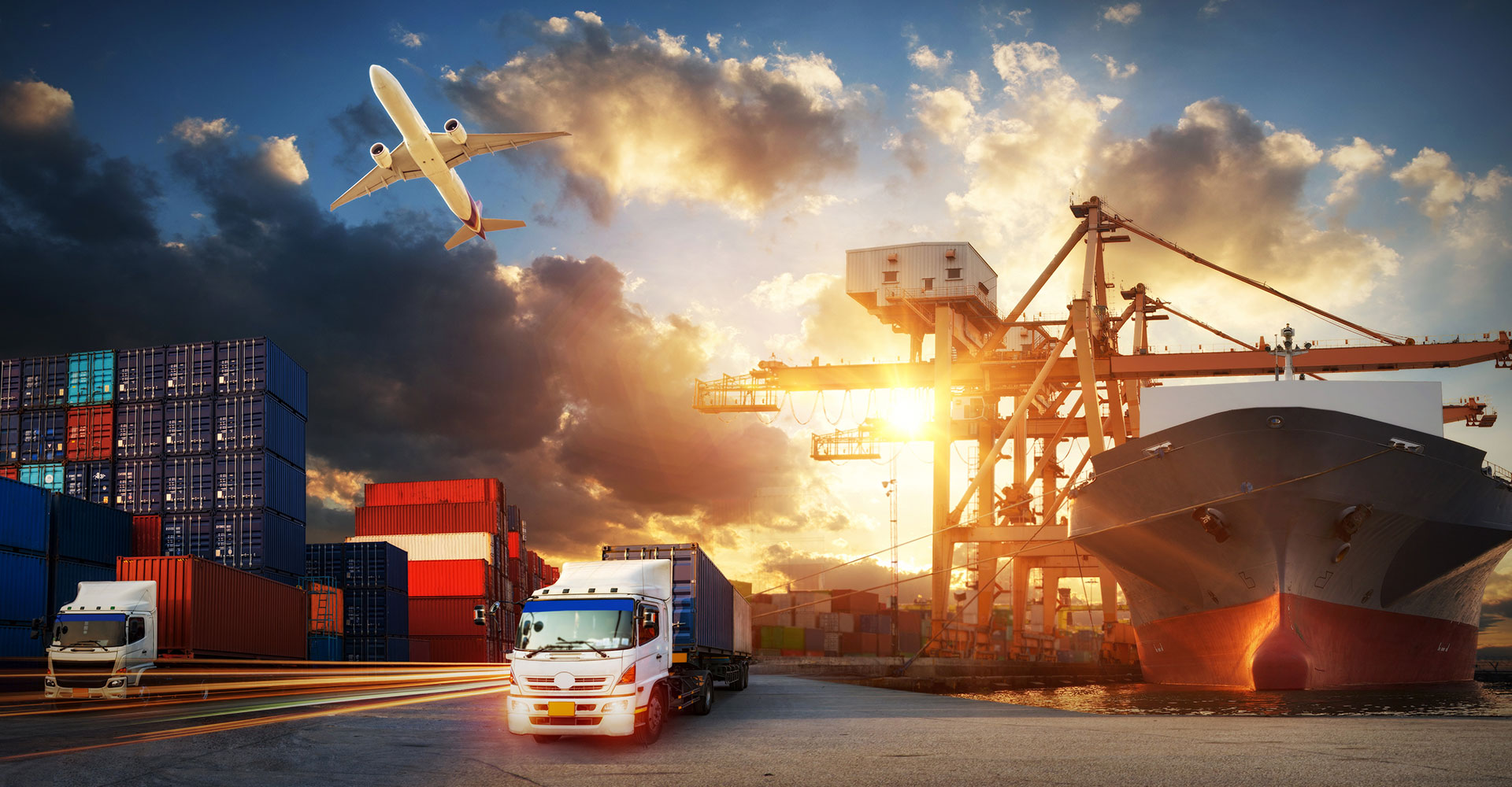 rpc international recruitment | rpc logistics & supply chain