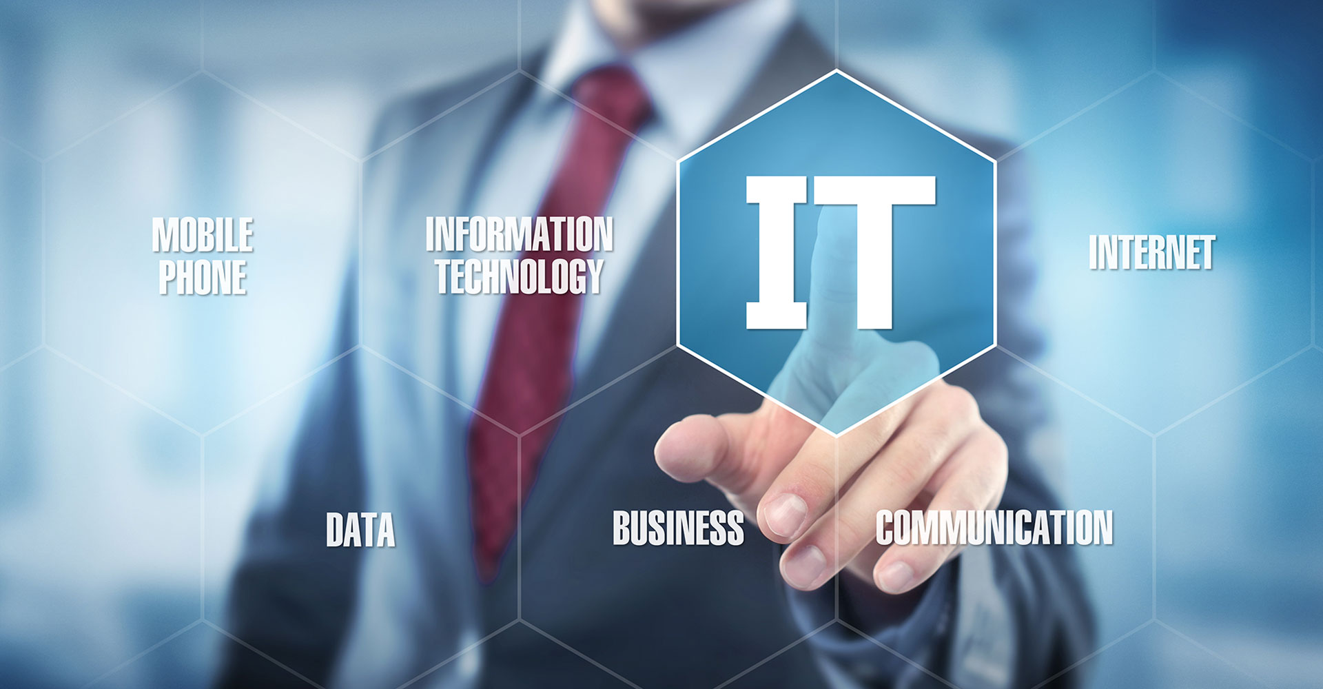 rpc international recruitment   rpc IT & Telecoms