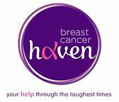 Haven Breast Cancer