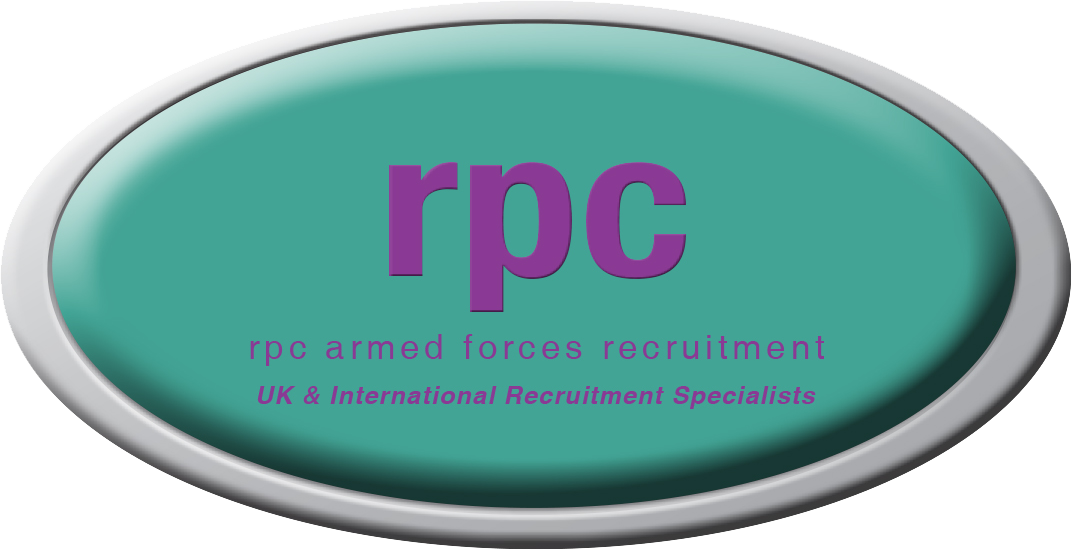 ex military recruitment | rpc Armed Forces