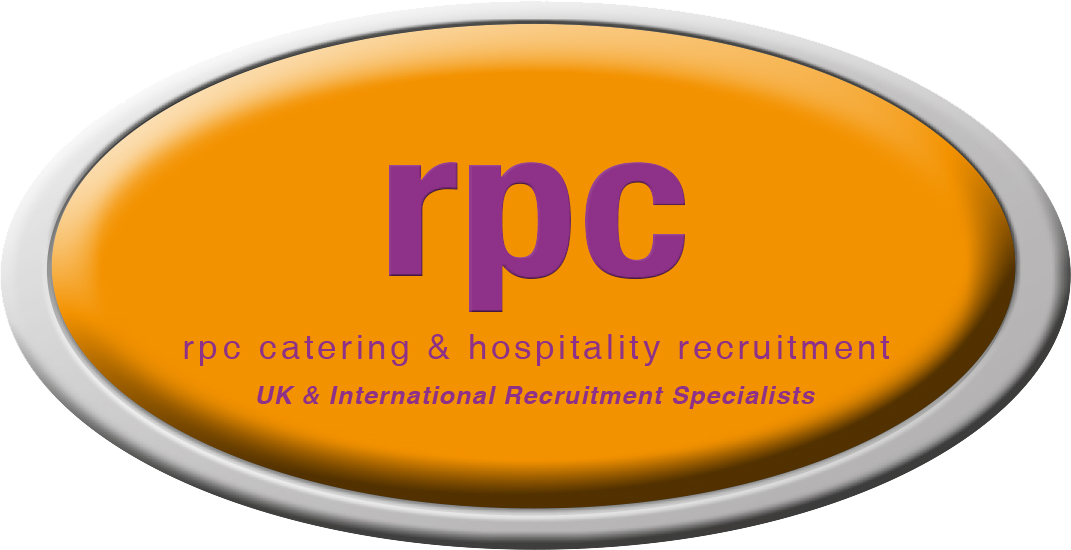 catering & hospitality recruitment | RPC Catering & Hospitality Recruitment