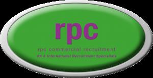 commercial recruitment | RPC Commercial Recruitment
