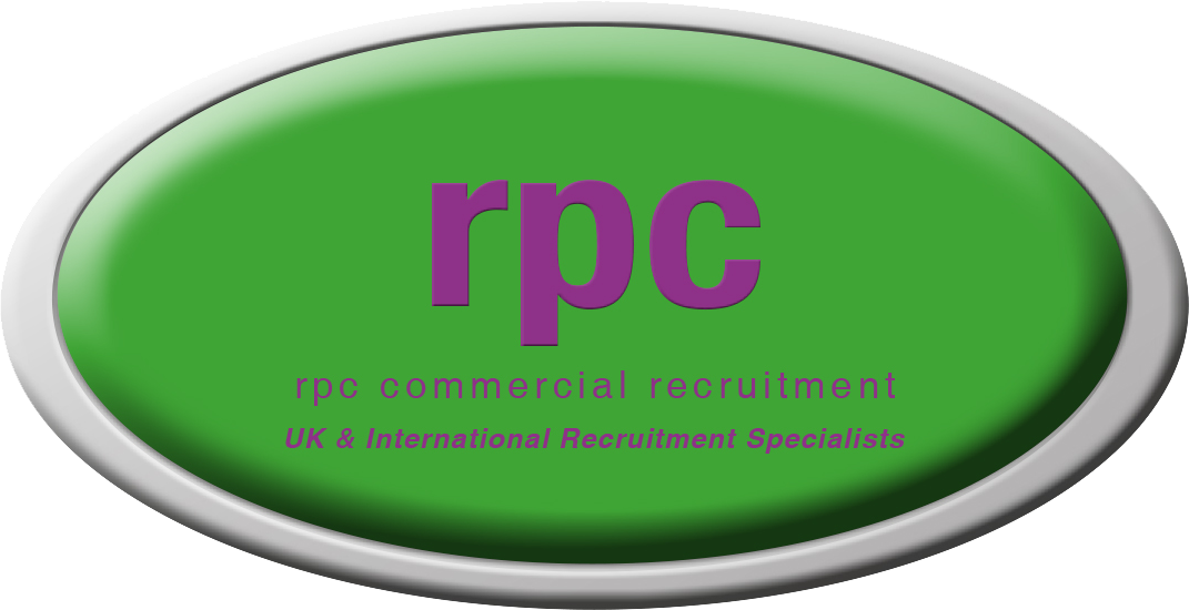 commercial recruitment | RPC Commercial Recruitment