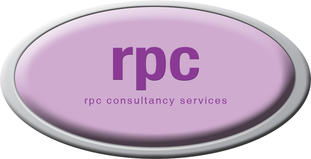 consultancy services | RPC Consultancy Services