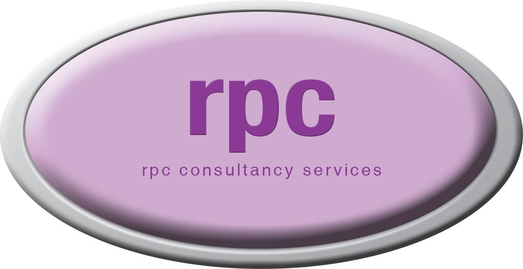 consultancy services | RPC Consultancy Services