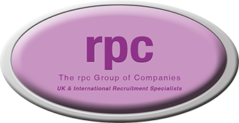 RPC Group of Companies logo