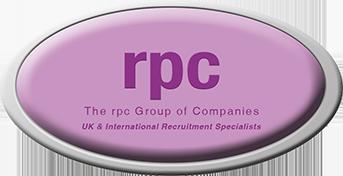 RPC Group of Companies logo