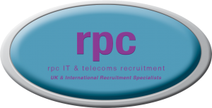 IT & telecoms Recruitment | RPC IT & telecoms Recruitment