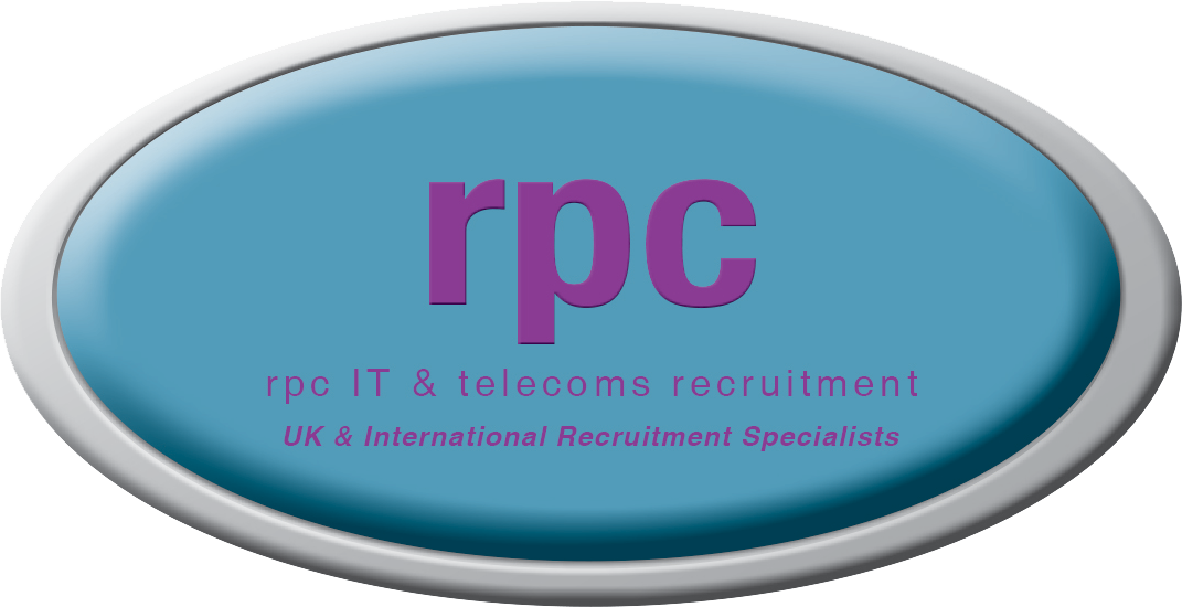 IT & telecoms Recruitment | RPC IT & telecoms Recruitment
