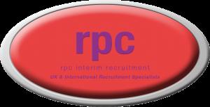 Interim Recruitment | RPC Interim Recruitment