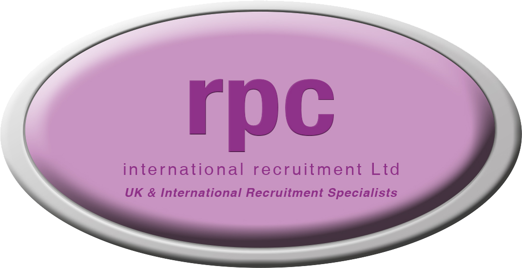 international recruitment | RPC International Recruitment