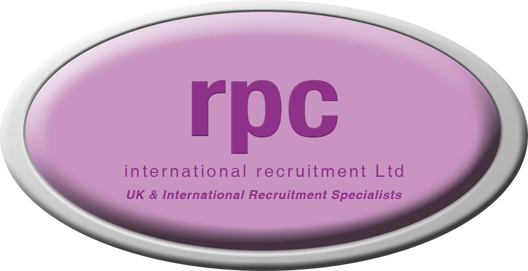 international recruitment | RPC International Recruitment