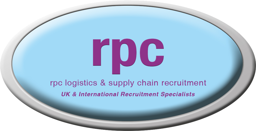 logistics & supply chain recruitment