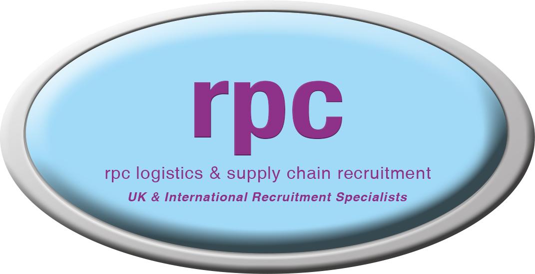 logistics & supply chain recruitment