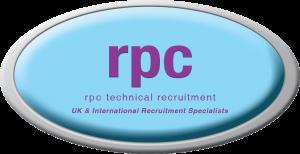 technical recruitment
