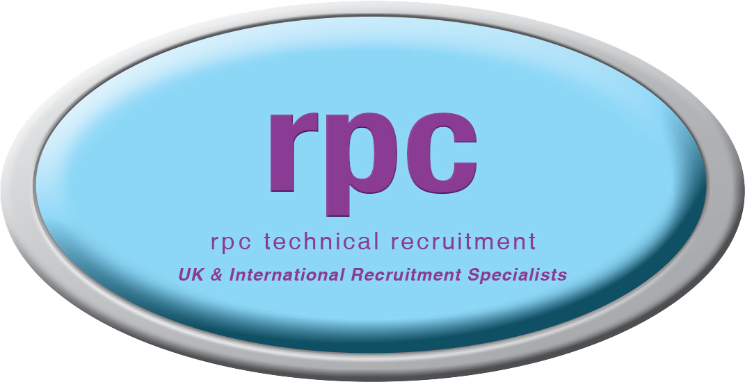 technical recruitment