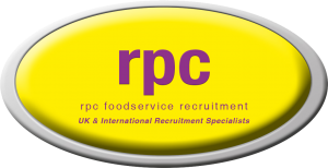 foodservice recruitment | rpc foodservice recruitment